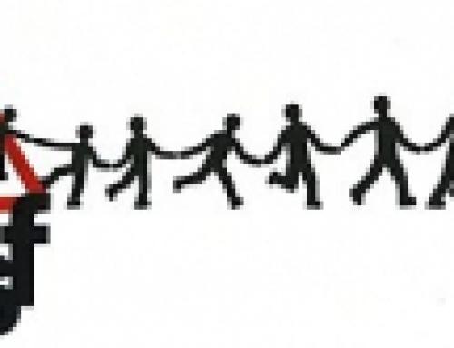 Réunion publique sur le projet de loi «pour une immigration maîtrisée et un droit d'asile effectif»