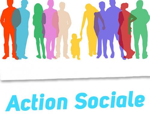 guide des prestations sociales interministériel